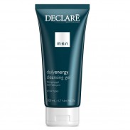 Declaré Men gentlecleansing Reinigungsgel 200 ml