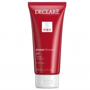 Declaré Men powershower Duschgel 200 ml