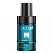 Declare Men  After shave Soothing Concentrate 50 ml