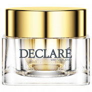 Declaré Caviar Perfection Luxury Anti-Wrinkle Cream 50 ml