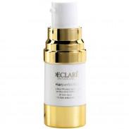 Declaré Caviar Perfection Luxury Anti-Wrinkle Eye Cream 15 ml