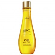Schwarzkopf BC Bonacure Oil Miracle Finishing Treatment 100 ml