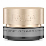 Juvena Skin Rejuvenate Intense Nourishing Night Cream 75 ml