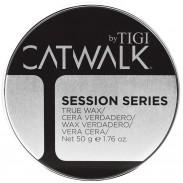 Tigi Catwalk Session Serie True Wax 50 g