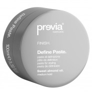 Previa Finish Define Paste 100 ml