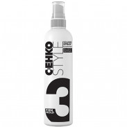 C:EHKO Style Volume Spray Diamond 300 ml