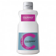 Goldwell Colorance Cover Plus Lotion 4% 1000 ml