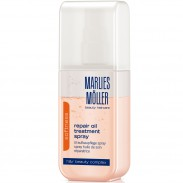 Marlies Möller Softness Daily Repair Oil Treatment 125 ml