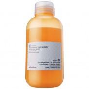 Davines SU Hair & Body Moisturizing Wash 250 ml