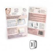 Inno Essentials Skin Clinic REFILLS feiner