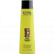 KMS Hairplay Texture Shampoo 300 ml