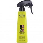KMS Hairplay Sea Salt Spray 200 ml