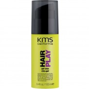 KMS Hairplay Gel Wax 100 ml