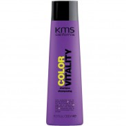 KMS Colorvitality Shampoo 300 ml