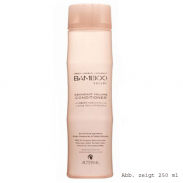 Alterna Bamboo Volume Abundant Conditioner 1000 ml