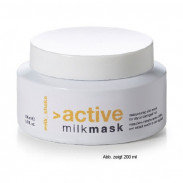 milk_shake Treatments Natural Active Milk Mask