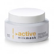 milk_shake active milk mask 200 ml