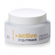 milk_shake active yogurt mask 200 ml