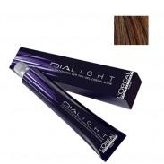 L'Oréal Professionnel Diacolor Richesse LIGHT Tönung 6.34 50 ml