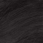 TouchBack  Brow Marker Soft Black;TouchBack  Brow Marker Soft Black