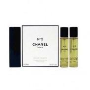 Chanel No.5 Geschenkset