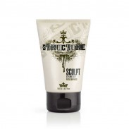 Structure Sculpt Styling Clay 100 ml