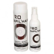 Veana Cosmeceutical Pro Capil Hair Set