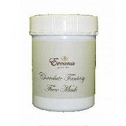 Chocolate Fantasy Face Massage Mask