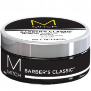 Paul Mitchell Mitch Barber´s Classic Pomade;Paul Mitchell Mitch Barber´s Classic Pomade