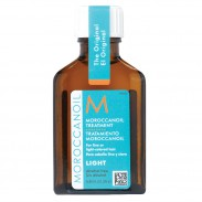 Moroccanoil® Light 25 ml