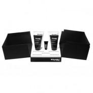 Kyoku Gift Box