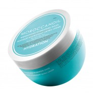 Moroccanoil® Weightless Hydrating Mask 250 ml