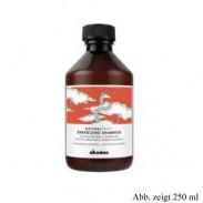 Davine Energizing Vitamin Activist Shampoo 1000 ml