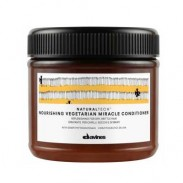 Davines Nourishing Vegetarian Miracle Conditioner
