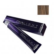 L'Oréal Professionnel Diacolor Richesse LIGHT Tönung 7 50 ml