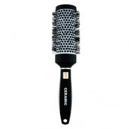 REF.- Hot Curling Brush  43mm