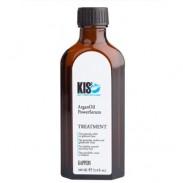Kis  Organic Argan Oil Power Serum