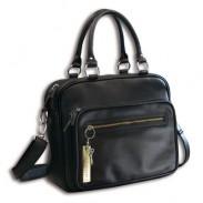 """Jaguar Studio Bag """"Glam"""""""