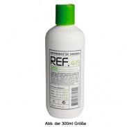 REF. 445 Volume Shampoo Sulfate Free 750ml