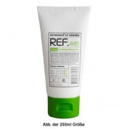 REF. Volume Conditioner Sulfat Free 750ml