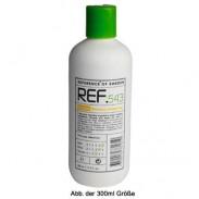 REF. 543 Moisture Shampoo Sulfat Free 750ml