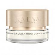 Juvena Skin Energy 24 Stunden Moisture Cream Rich