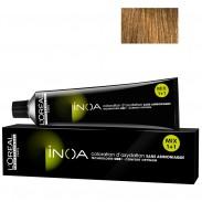 L'Oréal Professionnel INOA 8,3 hellblond gold 60 ml