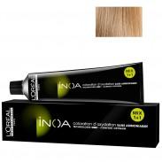 L'Oréal Professionnel INOA 9 sehr helles blond 60 ml