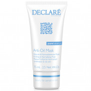 Declaré Pure Balance Anti-Oil Mask 75 ml