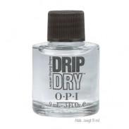 OPI Drip Dry AL717 Schnelltrockner 120 ml