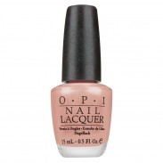 OPI Nagellack NLH31 Cis on the Chic 15 ml