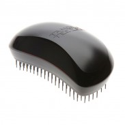 TANGLE TEEZER SALON ELITE Panther Black;TANGLE TEEZER SALON ELITE Panther Black;TANGLE TEEZER SALON ELITE Panther Black;TANGLE TEEZER SALON ELITE Panther Black