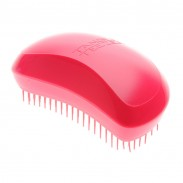 TANGLE TEEZER SALON ELITE Pink Fizz;TANGLE TEEZER SALON ELITE Pink Fizz;TANGLE TEEZER SALON ELITE Pink Fizz;TANGLE TEEZER SALON ELITE Pink Fizz