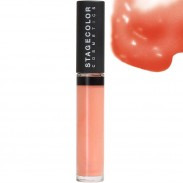 STAGECOLOR Lipgloss Coral 5 ml